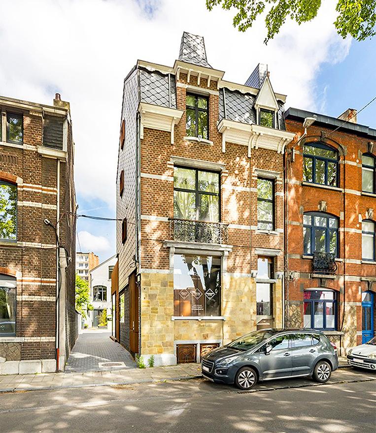 facade-barbou8
