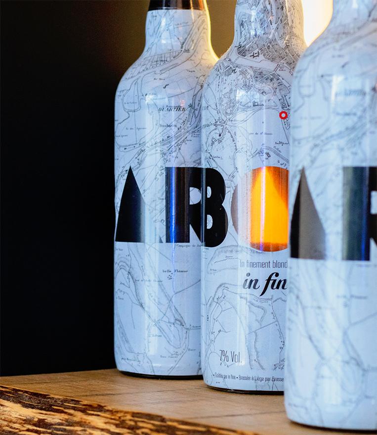bouteilles-barbou8