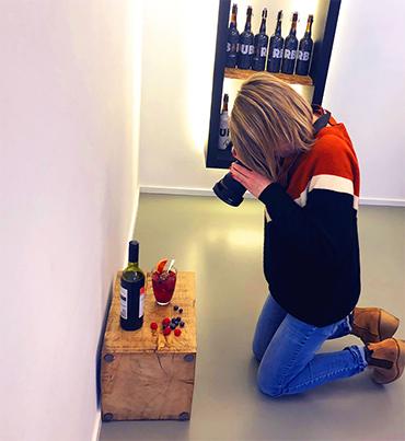 shooting-@labarbou8